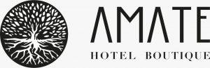 Hotel Amate Cuernavaca